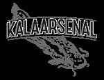 Kalaarsenal Logo