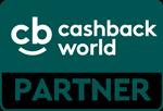 official-cashback-partner-logo-web_25